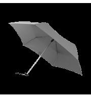 Зонт Unit Slim