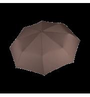 Зонт Eterno