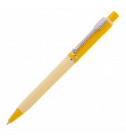 Ручка шариковая Raja Shade