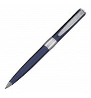 Ручка шариковая Image