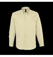 Рубашка мужская с длинным рукавом BEL AIR