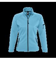Куртка флисовая женская New look