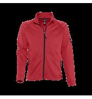 Куртка флисовая мужская New look