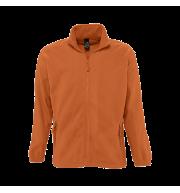 Куртка мужская North