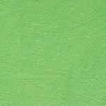 Twist Зелёный